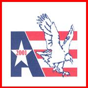 American Eagle Club - American State Bank and Trust Co. NA